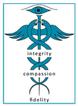 Hypnotherapy Logo